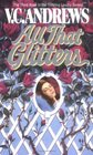 All That Glitters (Landry, Bk 3)