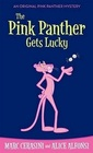 The Pink Panther Gets Lucky