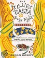 The I Could Eat Pasta Every Night Cookbook