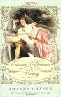 Edmund Bertram's Diary (Jane Austen Heroes, Bk 4)