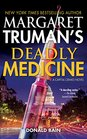 Deadly Medicine