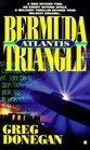 Bermuda Triangle (Atlantis, Bk 2)