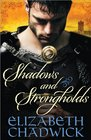 Shadows and Strongholds (FitzWarin, Bk 1)