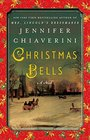Christmas Bells A Novel