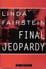 Final Jeopardy (Alexandra Cooper, Bk 1)