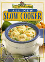All New Slow Cooker