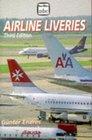 ABC Airline Liveries