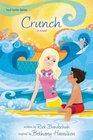 Crunch A Novel