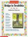 Literature Guide: Bridge to Terabithia (Grades 4-8)