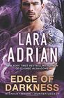 Edge of Darkness A Hunter Legacy Novel