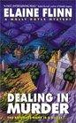 Dealing in Murder (Molly Doyle, Bk 1)