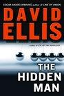The Hidden Man (Jason Kolarich, Bk 1)