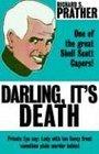 Darling It's Death