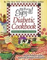 Fix-it and Enjoy-it Diabetic Cookbook All-purpose Recipes--to Include Everyone