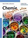 Chemie Zweite Auflage Einfach Alles