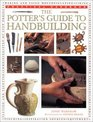 The Potter's Guide to Handbuilding