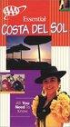 Essential Costa Del Sol