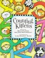 Counting Kittens