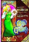 Girl Genius Volume 1 Agatha Heterodyne and The Beetleburg Clank