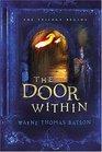 The Door Within (Door Within, Bk 1)