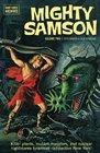Mighty Samson Archives Volume 2