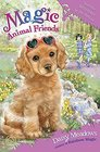 Jasmine Whizzpaws to the Rescue Book 29