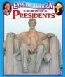 Famous presidents (Eyes on America)