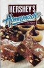 Hershey's Homemade