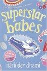 Superstar Babes