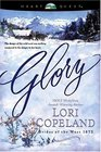 Glory (Brides of the West #4)