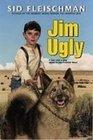 Jim Ugly