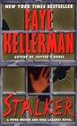 Stalker (Peter Decker, Rina Lazarus #12)