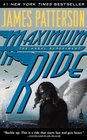 The Angel Experiment (Maximum Ride, Bk 1)