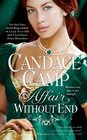An Affair Without End (Willowmere, Bk 3)
