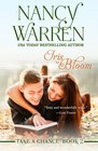 Iris in Bloom Take a Chance Book Two