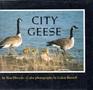 City Geese