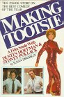 Making Tootsie A Film Study With Dustin Hoffman and Sydney Pollack