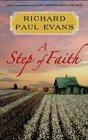 A Step of Faith (Walk, Bk 4)