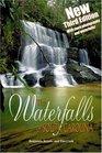 The Waterfalls of South Carolina