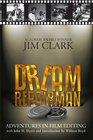 Dream Repairman Adventures in Film Editing
