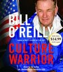 Culture Warrior (Audio CD) (Unabridged)
