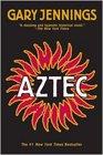 Aztec (Aztec, Bk 1)