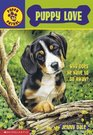 Puppy Love (Puppy Patrol 16)