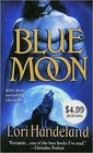 Blue Moon (Night Creature, Bk 1)