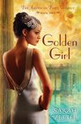 Golden Girl The American Fairy Trilogy Book 2