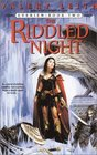 The Riddled Night  Everien Book Two