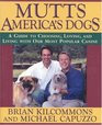 Mutts  America's Dogs
