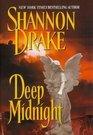 Deep Midnight (Alliance Vampires, Bk 3)