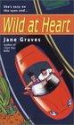 Wild at Heart (DeMarco, Bk 2)