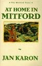 At Home in Mitford [UNABRIDGED CD] (Audiobook (Book 1, The Mitford Series)